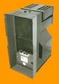 EGG-GRANER Ersatzteile und Kundendienst