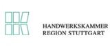 Handwerkskammer Stuttgart
