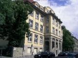 Robert-Mayer-Schule Stuttgart